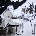 William Howard plays Schumann SOLD
